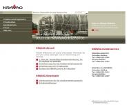 Bild KRAVAG-LOGISTIC Versicherungs-AG