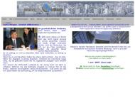 Bild Webseite Zimmer Peter Berlin