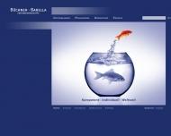 Bild Büchner & Barella GmbH & Co. KG Assekuranzmakler Versicherungsmakler