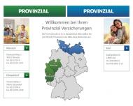 Bild Webseite Giebler A. & Bredehöft W. Wedel