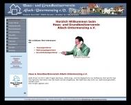 HGBV Allach Untermenzing e.V