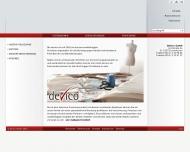 Bild DEVICO Immobilien- & Vermögensmanagement GmbH