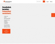 Bild Württembergische Versicherung AG