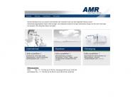 Website Meier Adolf