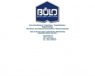Bild Büscher & Lohn GmbH & Co. Heimtextilienvertrieb