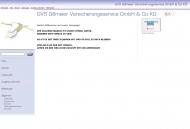 Bild GVS Gillmeier Versicherungsservice GmbH & Co. KG