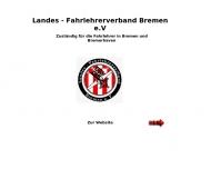 Bild Bremer Fahrlehrer Betreuungs GmbH