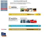 Bild eros Heimtextilien GmbH