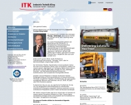 Bild Industrie Technik Kling GmbH