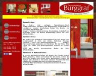 Bild Josef Burggraf Heimtextilien-GmbH