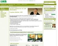 Versicherung LVM Dortmund Uwe Kretschmann - Ihre LVM-Versicherungsagentur