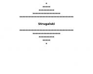 Bild Strugalski Klaus