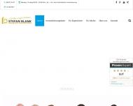 Bild Webseite  Groß-Zimmern