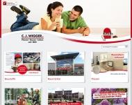 Bild Hagebaumarkt J. Wigger GmbH & Co. KG Baumarkt