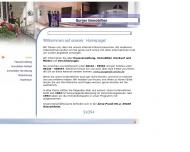 Bild Burger Immobilien u. Versicherungen VermittlungsGmbH