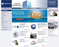 Bild Öffentliche Versicherungen Oldenburg, Ralf Bahrs