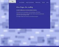 Bild Webseite  Pfronten