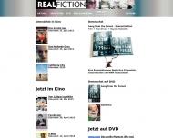 Bild REAL & FICTION Film- und Fernsehproduktion GmbH