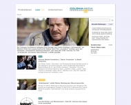 Bild Colonia Media Filmproduktions GmbH