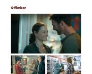 Bild filmbar Filmproduktion GmbH