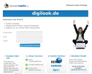 Bild DigiLook Digitale Videoproduktion u. 3D-Animation