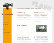 Bild Flash Filmproduktion Armin Maiwald GmbH