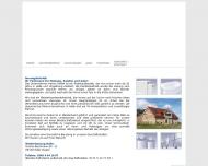 Bild Herms GmbH Heizung-Sanitär-Gasanlagen