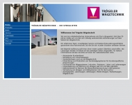 Bild Trögeler Wägetechnik GmbH