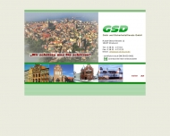 Bild GSD Geld- u. SicherheitsDienste GmbH