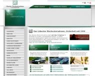 Bild LGZ Lübecker Geldzentrale GmbH
