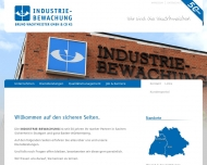 Bild INDUSTRIE-BEWACHUNG Bruno Wachtmeister GmbH & Co.KG