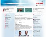 Bild ESD-Sicherheitsdienst GmbH