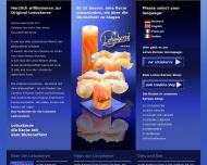Bild Candela Präsente GmbH Herstellung und Vertrieb von Kerzen und Geschenkartikeln