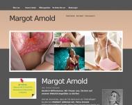Bild Margot Arnold Inh. Petra Streule, Fachgeschäft für Mieder und Wäsche