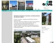 Bild Bremer Pro Aqua Wasser- u. Abwassertechnik GmbH