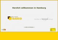 Bild GAREG Umwelt-Logistik GmbH