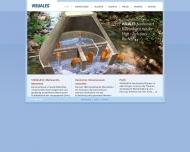VISUALES - Agentur f?r Markenbildung - Cultivating Brand Identity