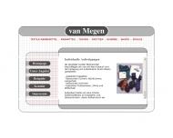 Bild Megen Carl van GmbH textile Werbemittel