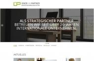 Bild Werbeagentur Ücker & Partner GmbH