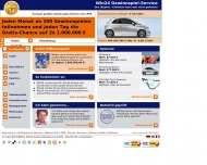 Bild WIN24 International GmbH
