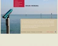 Bild Braun Werbeagentur