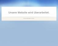 Bild Webseite Högel-Werbung u. Sportkommunikation Wuppertal