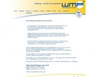 Bild WMP werbemittelpunkt.com GmbH