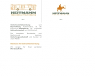 Bild Tim Heitmann GmbH