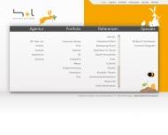 Bild Werbeagentur Hummel + Lang Agentur für Werbung und Design