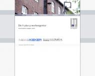 Bild h plus p werbeagentur GmbH
