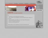 Bild Webseite  Bad Soden am Taunus
