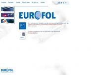 Bild Eurofol GmbH