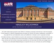 Bild awk Aussenwerbung GmbH Außenwerbung