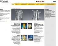 Bild LabTops Werbeagentur GmbH